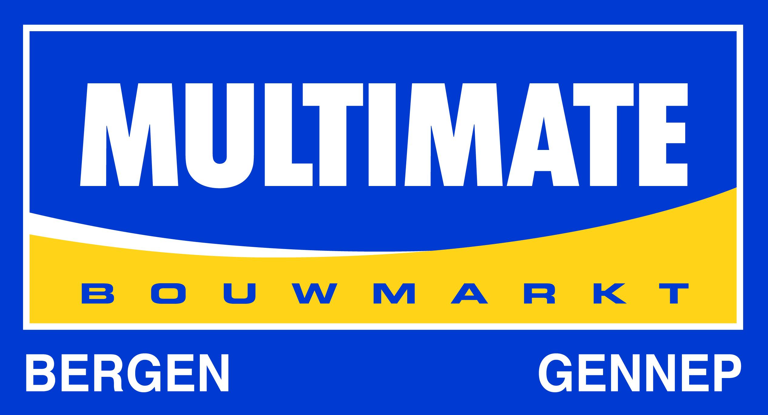 Logo-multimate-Gennep-Bergen-1