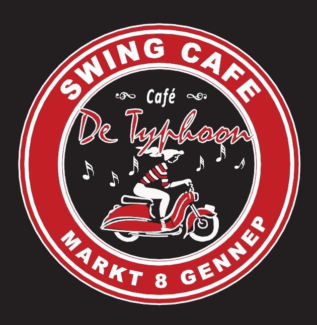 Swingcafe Typhoon